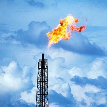 Cистемы очистки и подготовки газов