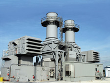 aero-derivative_gas_turbine_03